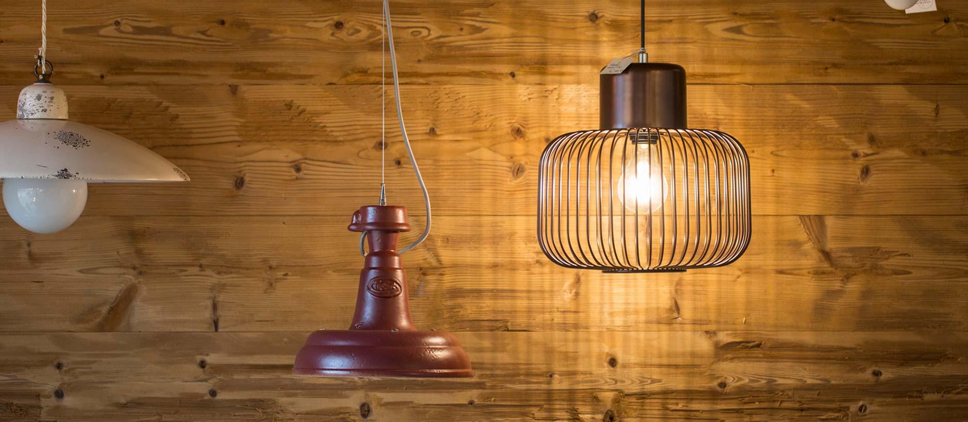 cdl-luce-consulenza-illuminotecnica-vendita