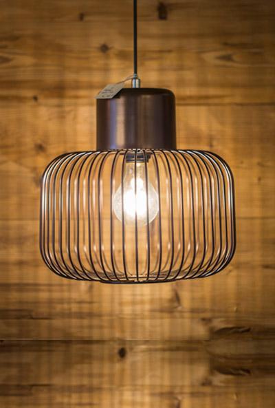 cdl-luce-illuminazione-brand