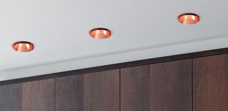 cdl-luce-illuminazione-vendita-faretti-1