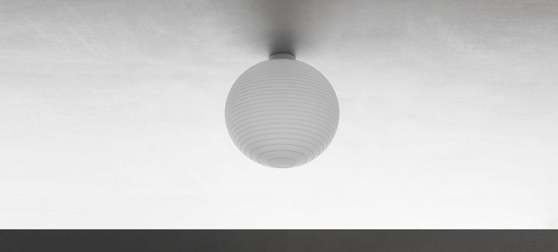cdl-luce-illuminazione-vendita-lampade-da-soffitto-1.jpg