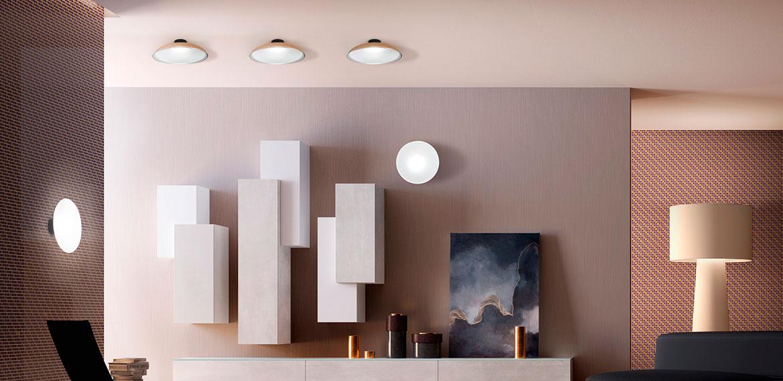 cdl-luce-illuminazione-vendita-lampade-da-soffitto-2