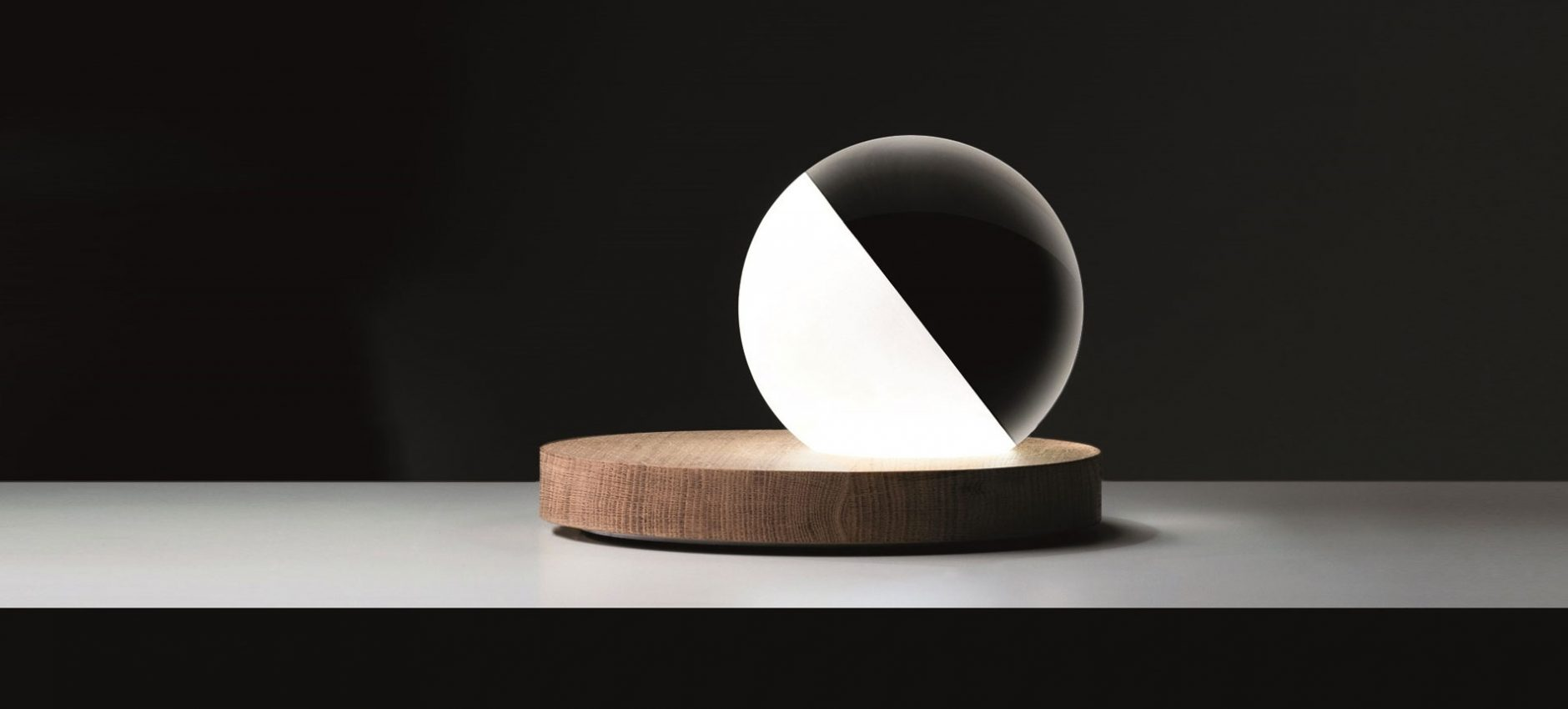 cdl-luce-illuminazione-vendita-lampade-da-tavolo-1.jpg