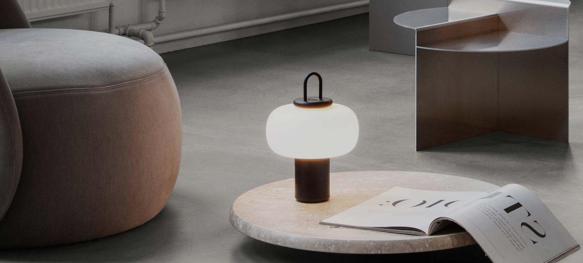 cdl-luce-illuminazione-vendita-lampade-da-tavolo.jpg