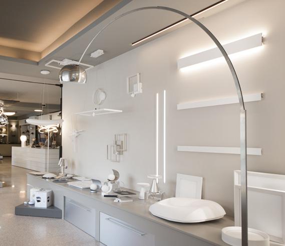 cdl-luce-showroom-domodossola