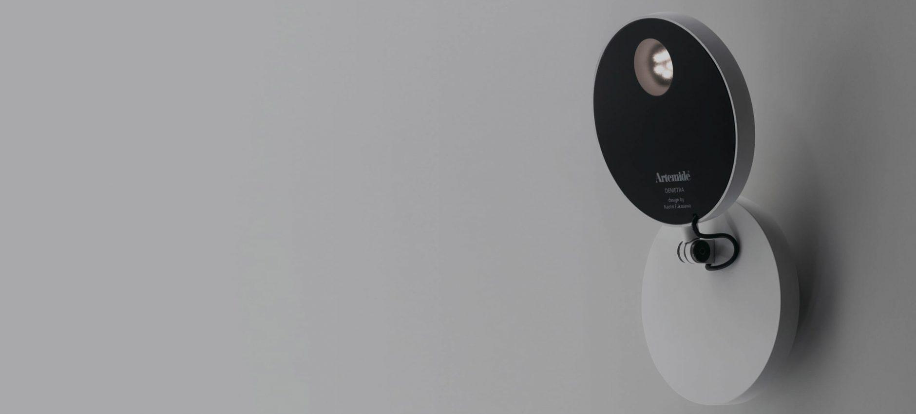 cdl-luce-vendita-faretti.jpg