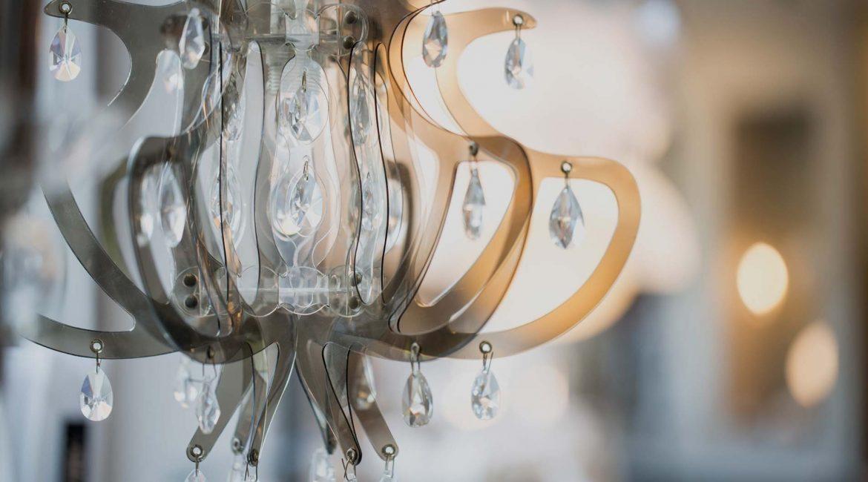 cdl-luce-vendita-lampada-a-sospensione