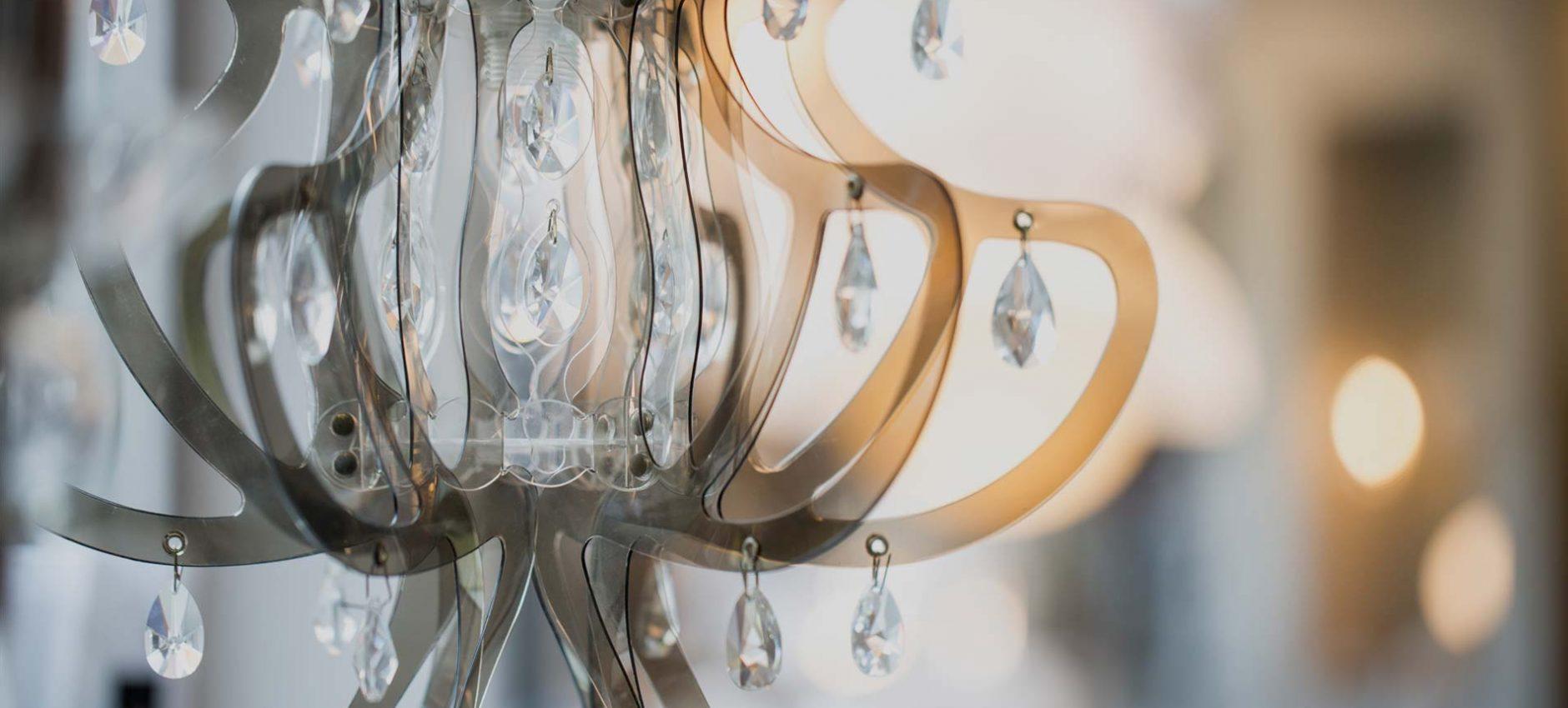 cdl-luce-vendita-lampada-a-sospensione-e1578924560474.jpg