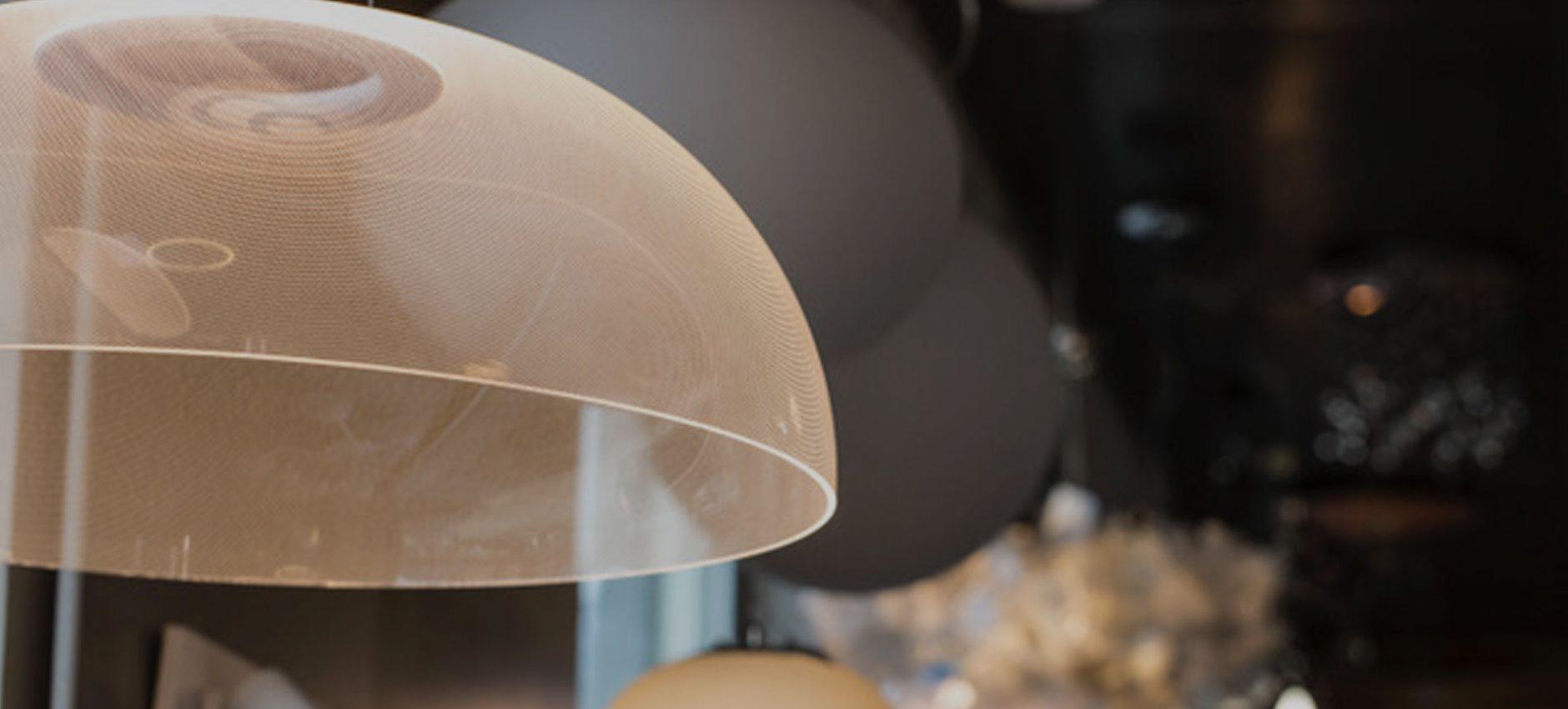 cdl-luce-vendita-lampade-da-soffitto.jpg