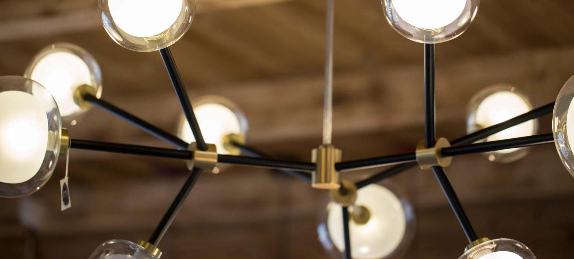 cdl-luce-vendita-lampade-soffitto.jpg